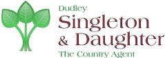 (c) Singletonanddaughter.co.uk